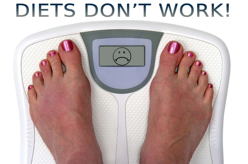 Weight Loss Palm Harbor