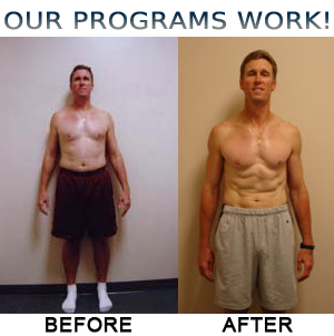 our-programs-work