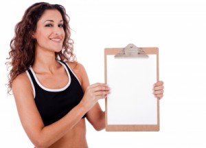 personal trainer Palm Harbor
